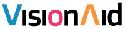 VisionAid Technologies Ltd logo