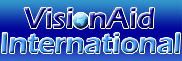 VisionAid International Ltd logo linking to our homepage
