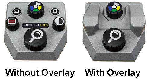 Keypad Image